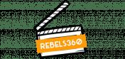 Rebels 360