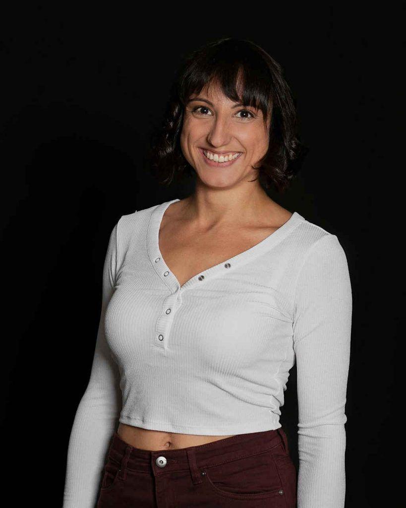 Almudena Ardit